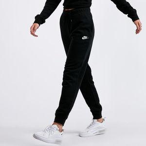 Nike & off white women jogger